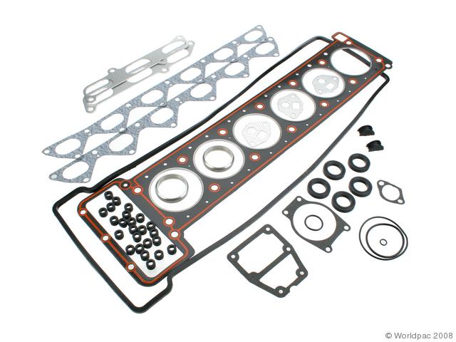 For Jaguar Vanden Plas  XJ6 XJS Exhaust Valve NEW
