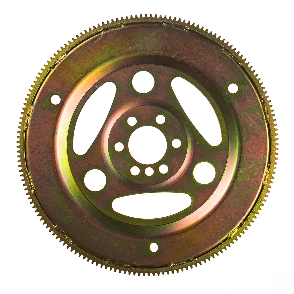 ATP Automotive Z-310 Manual Transmission Flywheel