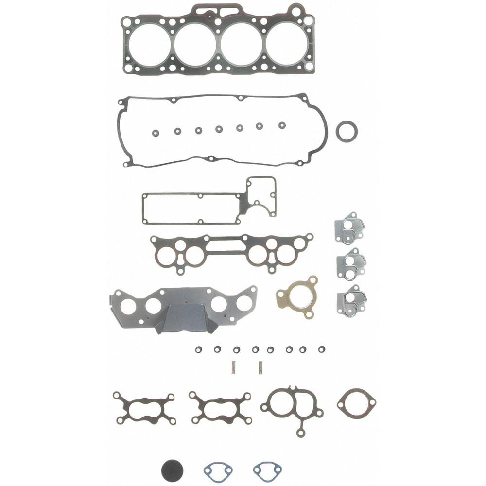 repuestos y accesorios para autos mazda
