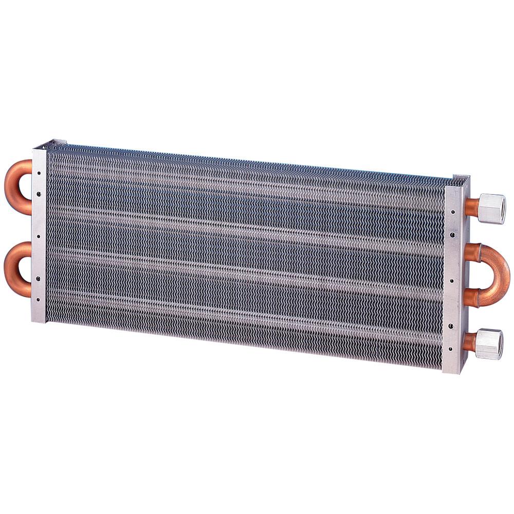 first4magnets F4MW22-1 X12000 im/án acondicionamiento de agua de 22 mm de cobre//tuber/ías de pl/ástico