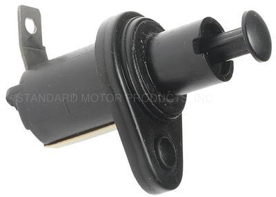 Interruptor De Luz De Cortesía Puerta Para MG Midget SD1 Triumph Rover TR7 y TR8 YKC940