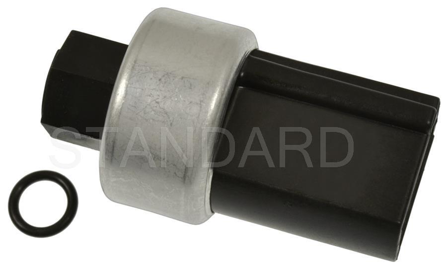A//C High Side Pressure Switch Standard PCS119