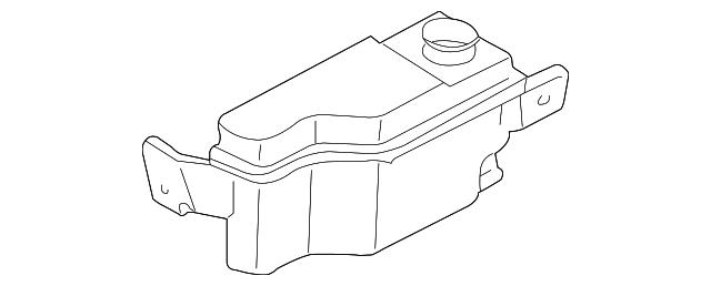 ofertas de motor y bomba de agua del limpiaparabrisas para