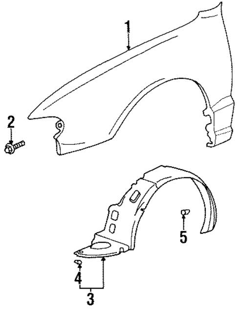 repuestos y accesorios para autos hyundai accent